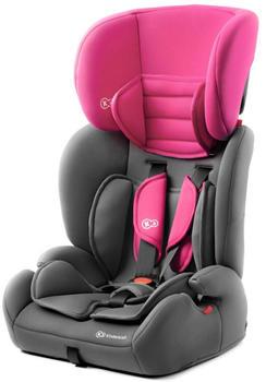 Kinderkraft Concept Pink