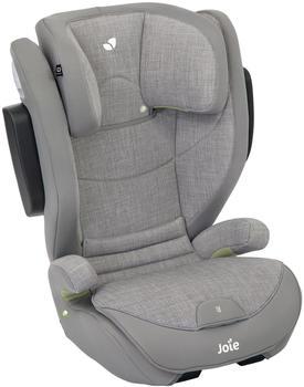 joie-autositz-i-traver-kunststoff-bunt-joie-gmbh-c1903aagfl000