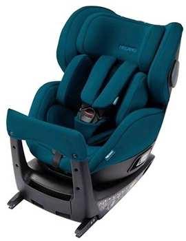 recaro-salia-select-teal-green
