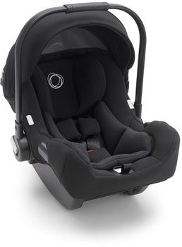 bugaboo-turtle-by-nuna-autositz-plus-base