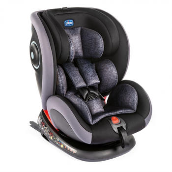 chicco-seat4fix-kindersitz