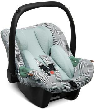 abc-design-abc-design-babyschale-tulip-smaragd