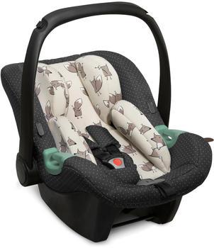 abc-design-abc-design-babyschale-tulip-fox