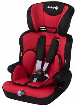 safety-1st-auto-kindersitz-ever-safe-full-red-rot
