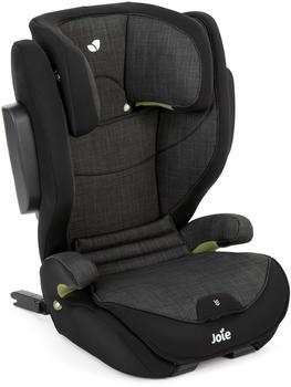 joie-autositz-i-traver-kunststoff-schwarz-joie-gmbh-c1903aaflt000