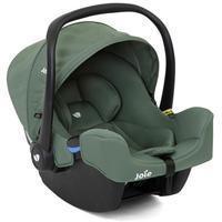 joie-babyschale-i-snug-kunststoff-bunt-joie-gmbh-c1817aalrl000-lbh-67x44x55-cm