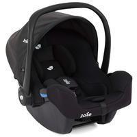 joie-babyschale-i-snug-kunststoff-schwarz-joie-gmbh-c1817aacol000-lbh-67x44x55-cm