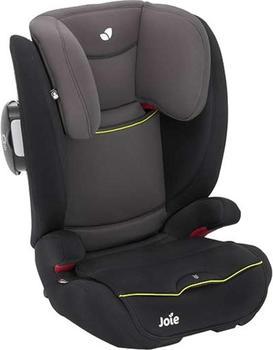 joie Autositz DUALLO Kunststoff bunt JOIE GMBH C1034DAURB000 (LBH 52,5x55,5x82,5 cm)
