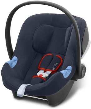 cybex-babyschale-one-blau