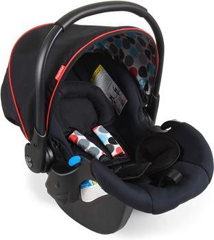 fisher-price-babyschale-comfort-fix-black