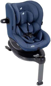 joie-i-spin-360-r-reboard-kindersitz-kollektion-2020-2021-blau