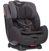 graco-auto-kindersitz-enhance-black-grey-schwarz-grau-gr-bis-25-kg