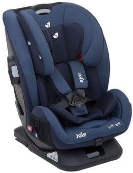 joie-verso-kindersitz-modell-2020-2021-036-kg-blau