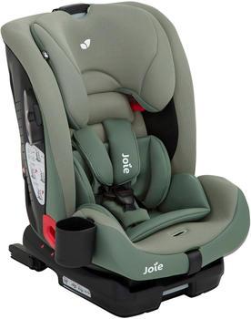 joie-bold-r-kindersitz-kollektion-2020-2021-gruen