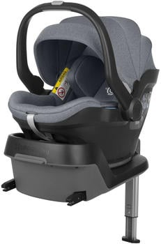UPPAbaby Mesa i-Size gregory