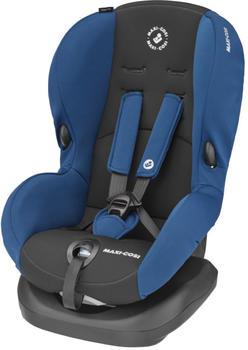 Maxi-Cosi Priori SPS Plus Basic blue