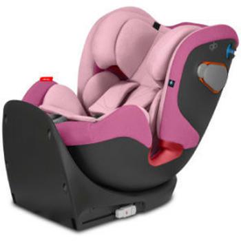 gb-uni-all-sweet-pink