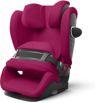 cybex-pallas-g-i-size-violett-pink