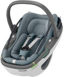 Maxi-Cosi Coral 360 i-Size Babyschale