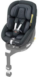 Maxi-Cosi Pearl 360 i-Size Kindersitz