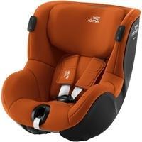 Britax Römer DUALFIX iSENSE i-Size Kindersitz