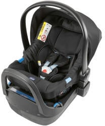 Chicco Kaily black