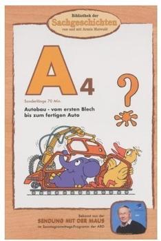 edel-bibliothek-der-sachgeschichten-a4-autobau