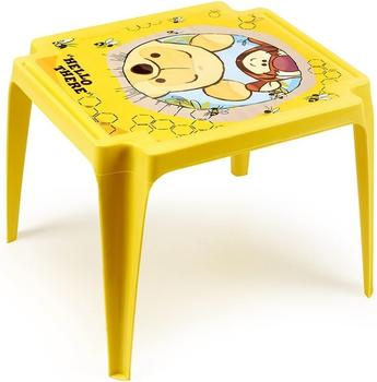 IPAE-ProGarden Kinder-Tisch Disney Winnie