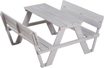 roba-picknick-for-4-mit-lehnen-grau-456007ga