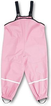 Playshoes Regenlatzhose (405424) rosa