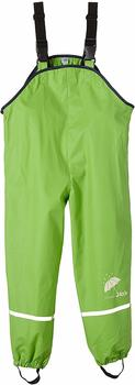 Sterntaler Regenhose (5332370) grün