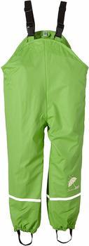Sterntaler Regenhose (5651445) grün