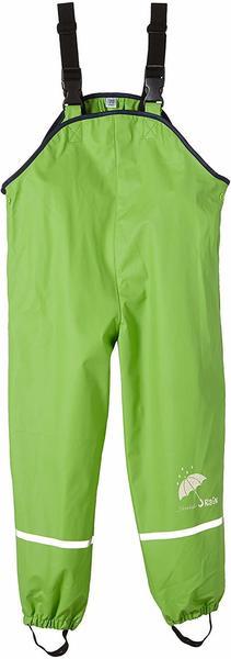Sterntaler Regenhose (5651435) grün