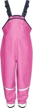 Playshoes Regenlatzhose Textilfutter (405514)