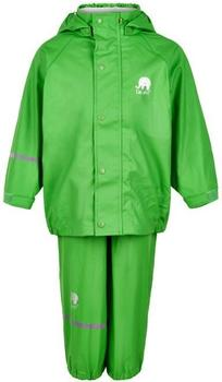 CeLaVi Basic 1145 green