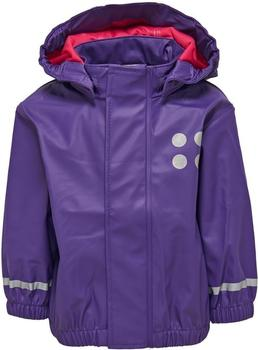 LEGO Wear Jane 101 dark purple