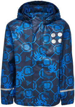 LEGO Wear Jonathan 103 - Waterproof Jacket