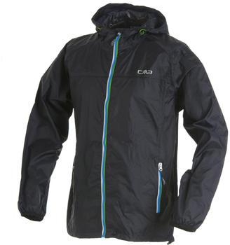 cmp-boy-fix-hood-jacket-nearly-black-3x57624-u423