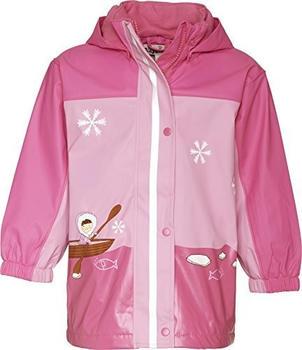 Playshoes Eskimo 408595 pink