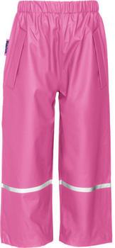 Playshoes Regenhose (405423) pink