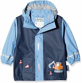 playshoes-408548-baustelle-blau