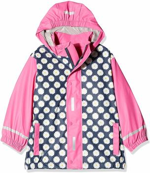 playshoes-408506-marine-pink