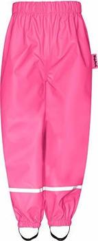 playshoes-fleece-halbhose-408626-pink