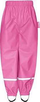 playshoes-regenhose-405421-pink
