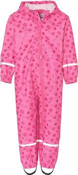 playshoes-regen-overall-herzchen-allover-405305-pink