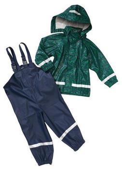 playshoes-regenanzug-ornament-408694-marine-green