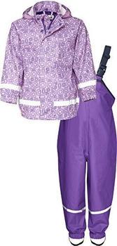 playshoes-regenanzug-ornament-408694-purple