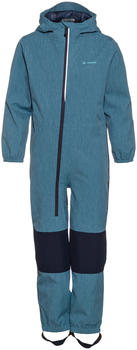 VAUDE Kids Hylax 2L Overall sea blue