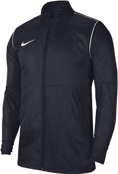 Nike Rain Jacket Park 20 (BV6904-451) dark blue