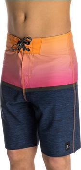 Rip Curl Mirage Combined Solid 17´´ Boardshort orange